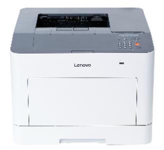 联想Lenovo CS3320DN 驱动官方下载