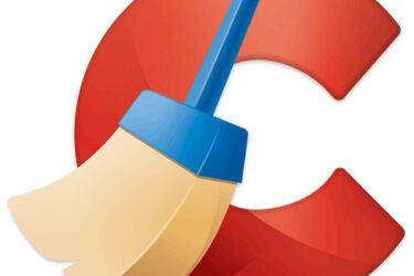 CCleaner出品的安全浏览器