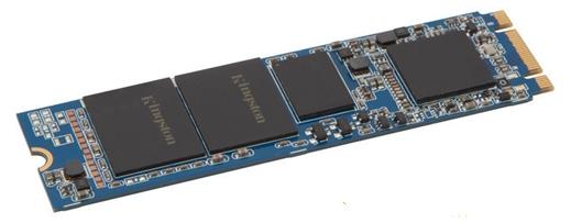 全面剖析固态硬盘M.2接口与PCI-E SSD固态硬盘的关系