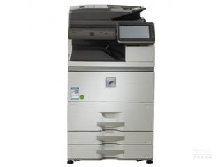 夏普Sharp MX-B7581D 驱动