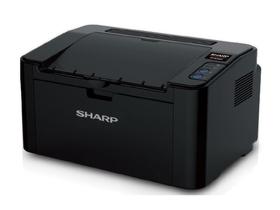 夏普Sharp AR_B2202P 驱动