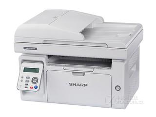 夏普Sharp AR_B2201W 驱动