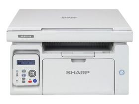 夏普Sharp AR_B2201X 驱动