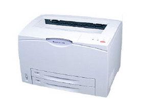 富士施乐Fuji Xerox DocuPrint 210