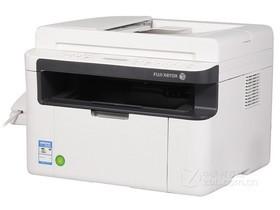 富士施乐Fuji Xerox DocuPrint M115fs