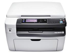 富士施乐Fuji Xerox DocuPrint M205f