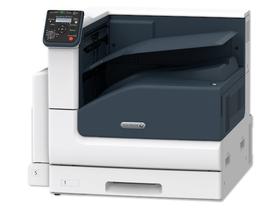富士施乐Fuji Xerox DocuPrint C5155d