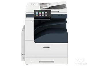 富士施乐Fuji Xerox ApeosPort C2060