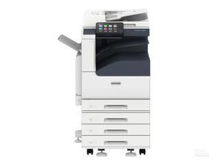 富士施乐Fuji Xerox ApeosPort C2560