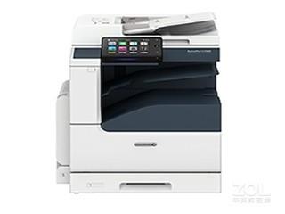 富士施乐Fuji Xerox ApeosPort C3570