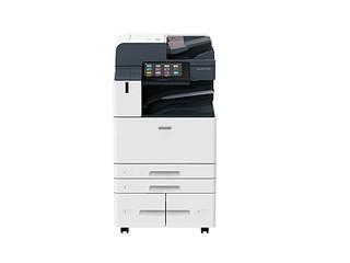 富士施乐Fuji Xerox ApeosPort C4570