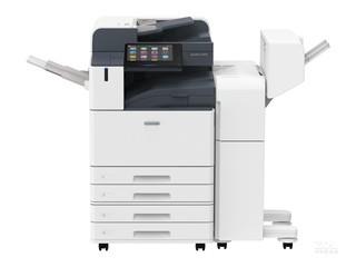 富士施乐Fuji Xerox ApeosPort C5570