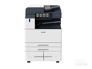 富士施乐Fuji Xerox ApeosPort C6570