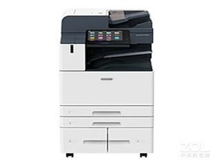 富士施乐Fuji Xerox ApeosPort C7070