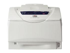 富士施乐Fuji Xerox DocuPrint 2065
