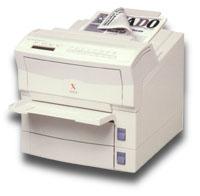 富士施乐Fuji Xerox DocuPrint 4512
