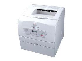 富士施乐Fuji Xerox DocuPrint C525A