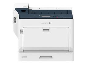 富士施乐Fuji Xerox DocuPrint C2555d