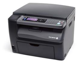 富士施乐Fuji Xerox DocuPrint CM205b