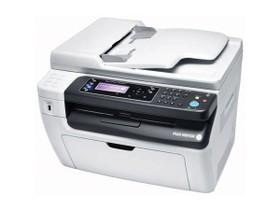 富士施乐Fuji Xerox DocuPrint M105f