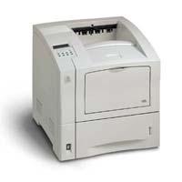 富士施乐Fuji Xerox DocuPrint N2125
