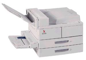 富士施乐Fuji Xerox DocuPrint N4025