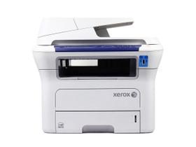 富士施乐Fuji Xerox Phaser 3210
