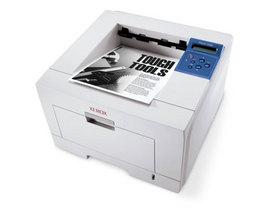 富士施乐Fuji Xerox Phaser 3428