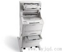 富士施乐Fuji Xerox Phaser 5400