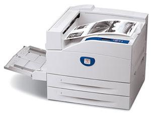 富士施乐Fuji Xerox Phaser 5500