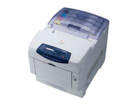 富士施乐Fuji Xerox Phaser 6360