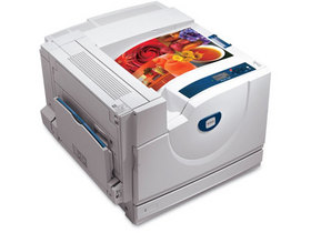 富士施乐Fuji Xerox Phaser 7760