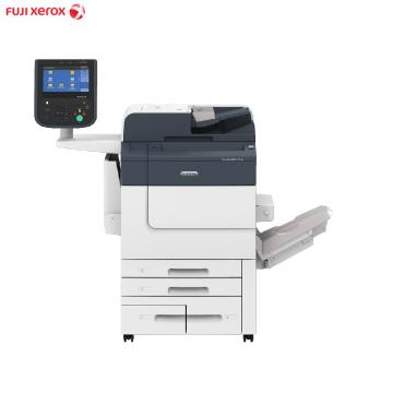 富士施乐Fuji Xerox PrimeLink C9070