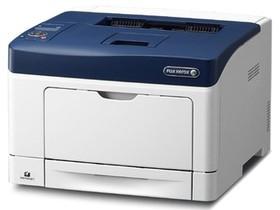 富士施乐Fuji Xerox WorkCentre 3325