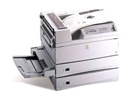 富士施乐Fuji Xerox DocuPrint N4525