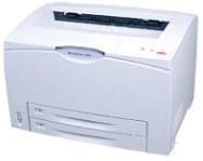富士施乐Fuji Xerox DocuPrint N40